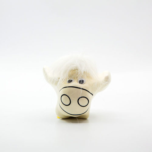 Snout ImagiMate Pearl Cow