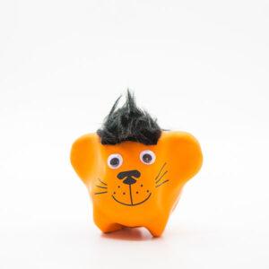 Whiskers Orange ImagiMate Tiger