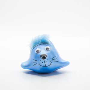 Whiskers ImagiMate Seal Sky