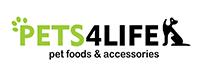 Pets4Life - Maitland
